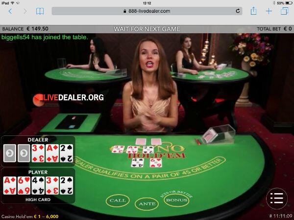 Instant no deposit bonus casino