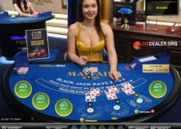 william hill online casino the gaming wizard