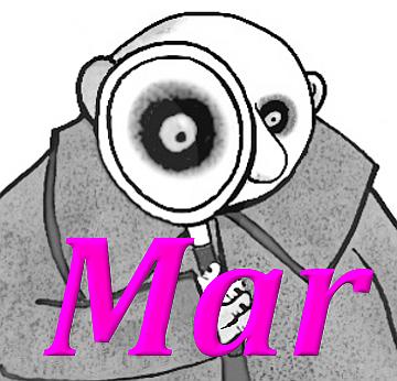 MarcFf