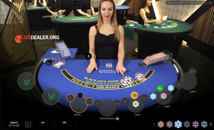 888 casino poker en iyi bonus avrupa игровые автоматы фруктовый коктейль 2