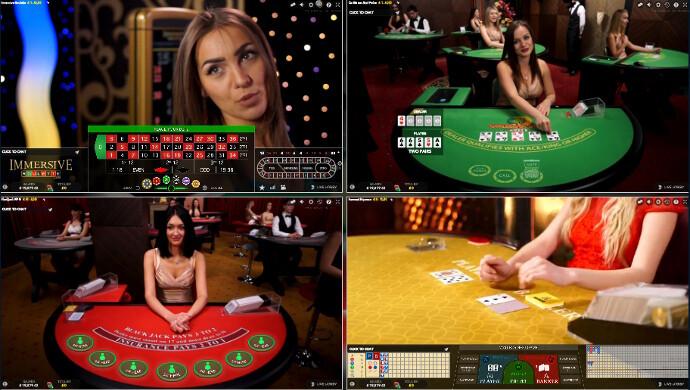 casino demo.com