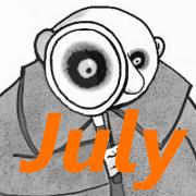 FestJuly2016