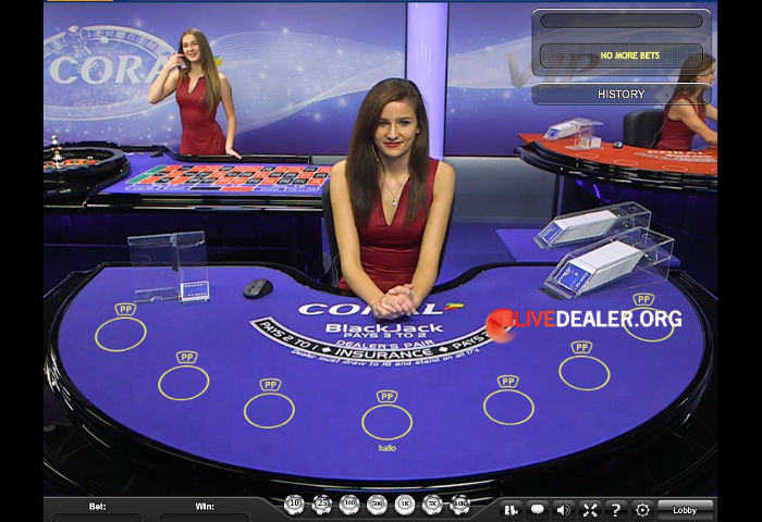 Norsk Casino Spin Palace