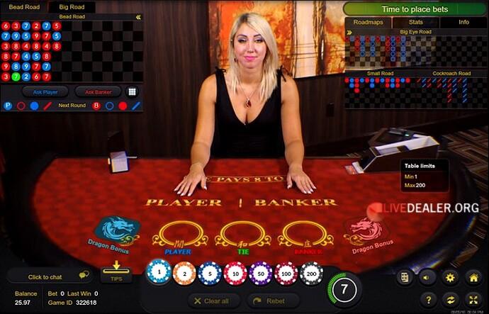 casino online roulette free golden online casino