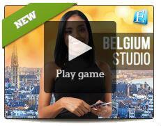 Belgium live dealers