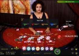 Free bet blackjack golden nugget