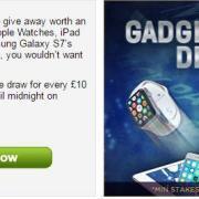 gadgetdraw