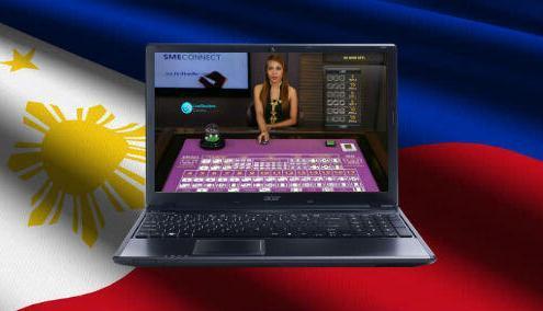 philippinesigaming