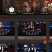 Full_poker