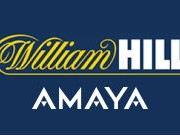 William Hill Amaya