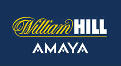 William Hill Amaya
