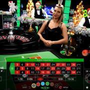 888_roulette