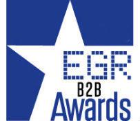 EGRB2B
