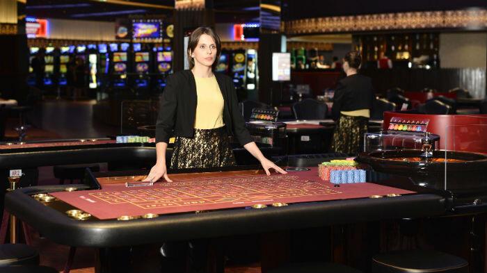 casinointernationalbatuni