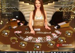 New castle casino hotel