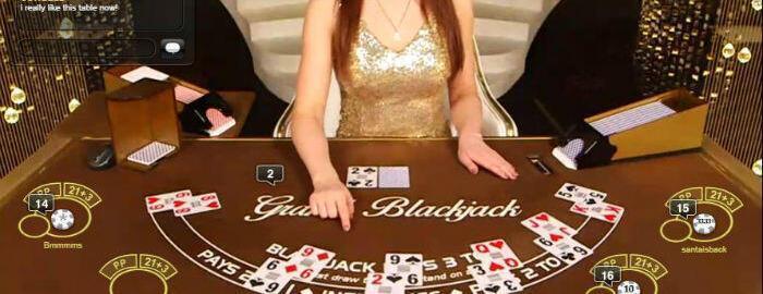 grandblackjack