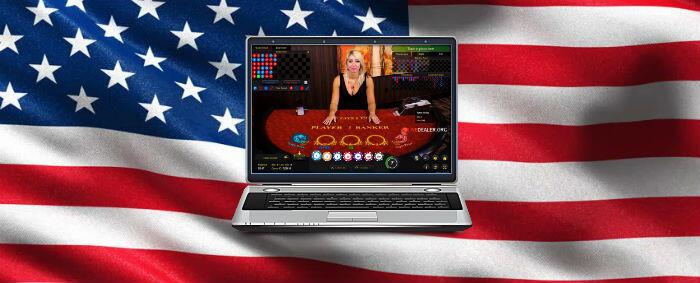 us-i-gambling ban