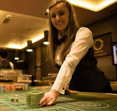 bucharest-casino