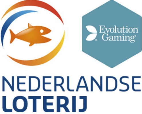 evolution-NEDERLANDSE