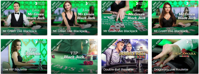 Dublinbet Casino Online Review With Promotions & Bonuses