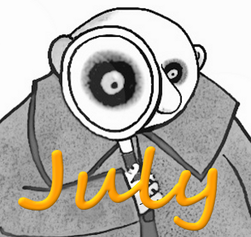 ffjuly2017