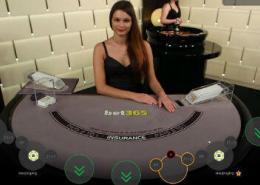 playingbet365
