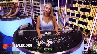 888 casino elite lounge
