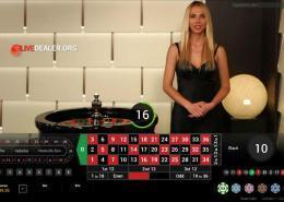 bet365-live-roulette