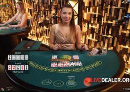 pokerstud1