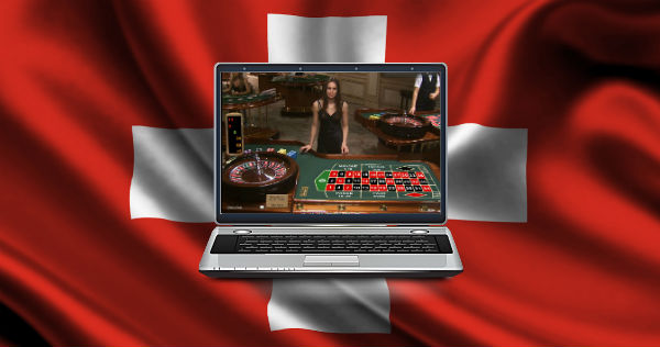 Gambling law new online oaxaca+mexico+casino+resorts