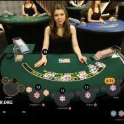 Playtech-lounge-blackjack
