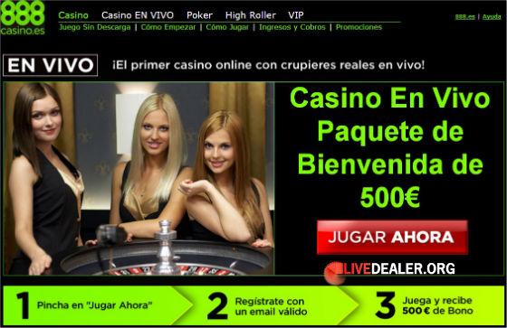 3 casino casino high online page roller sort casinos in kansas