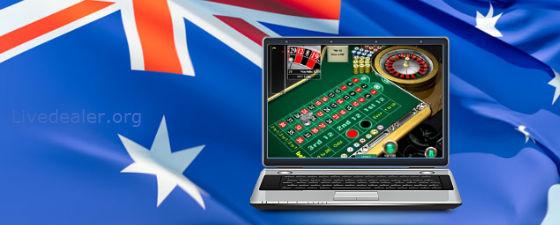 Gambling stocks list