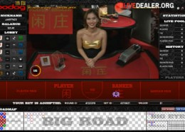 Bodog Asia Live Dealer Review – Bodog88 Live Dealer Review