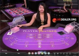 no deposit sign up bonus online casino .de