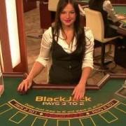 Handy Casino Luckyred