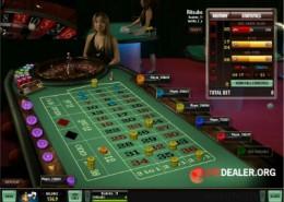 Fiesta casino jobs