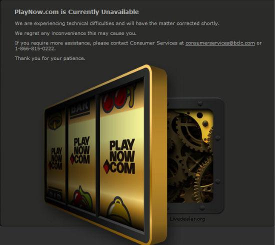 World series of poker free play